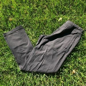 Men's Lululemon Sweatpants